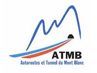 ATMB Logo