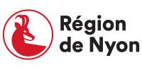 Région de Nyon logo