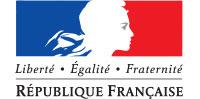 République Française logo