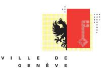 Ville de Genève logo