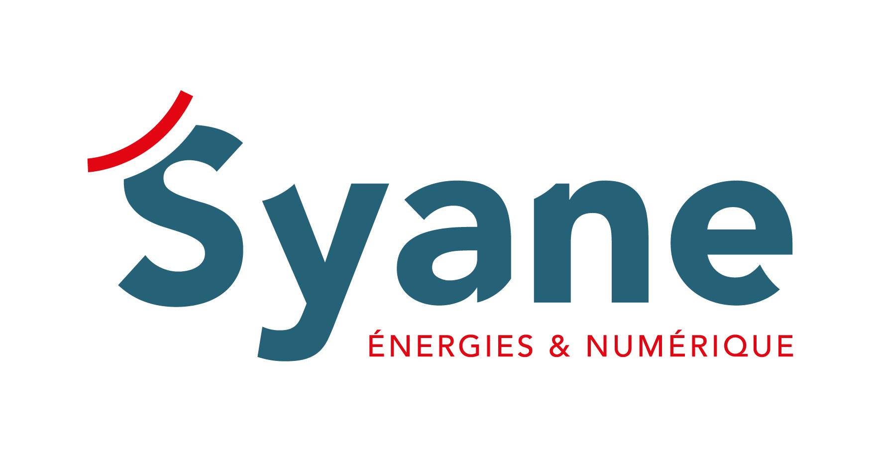 logo syane
